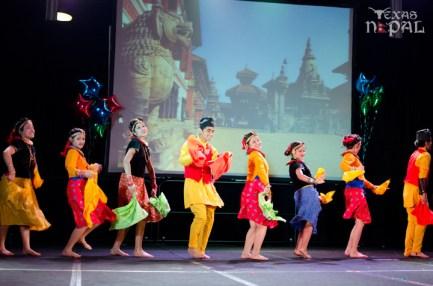 ana-cultural-night-dallas-20120630-58
