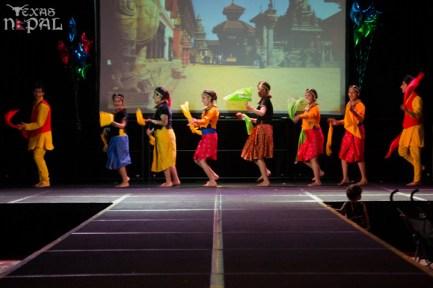 ana-cultural-night-dallas-20120630-59