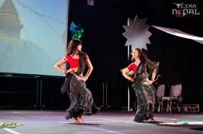 ana-cultural-night-dallas-20120630-62