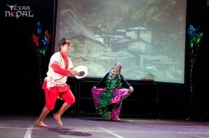 ana-cultural-night-dallas-20120630-64