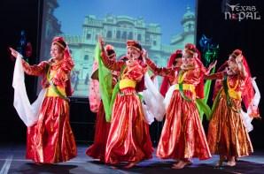 ana-cultural-night-dallas-20120630-67