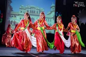 ana-cultural-night-dallas-20120630-70