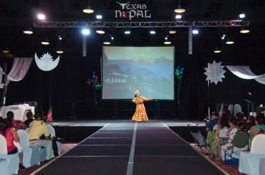 ana-cultural-night-dallas-20120630-82