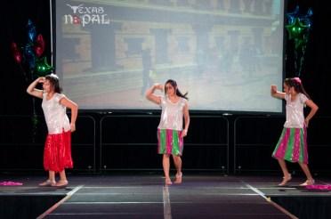 ana-cultural-night-dallas-20120630-84