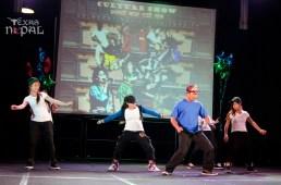 ana-cultural-night-dallas-20120630-89