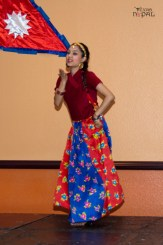 bibidh-sanskritik-sanjh-irving-20120609-10