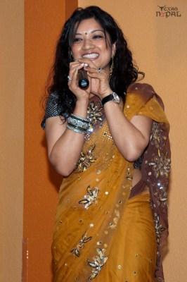 bibidh-sanskritik-sanjh-irving-20120609-27