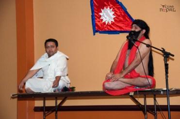 bibidh-sanskritik-sanjh-irving-20120609-31