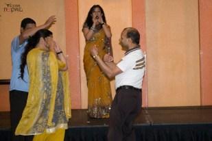 bibidh-sanskritik-sanjh-irving-20120609-43