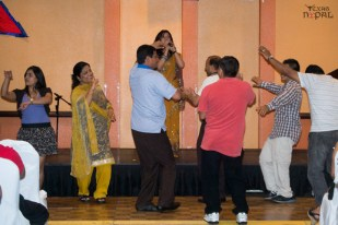 bibidh-sanskritik-sanjh-irving-20120609-44