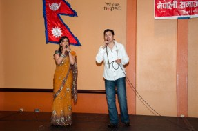 bibidh-sanskritik-sanjh-irving-20120609-47