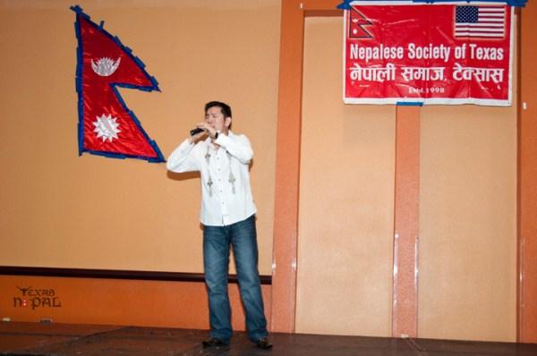 bibidh-sanskritik-sanjh-irving-20120609-5