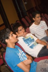 bibidh-sanskritik-sanjh-irving-20120609-56