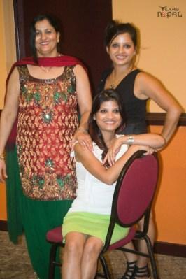 bibidh-sanskritik-sanjh-irving-20120609-58