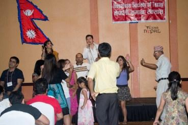 bibidh-sanskritik-sanjh-irving-20120609-63