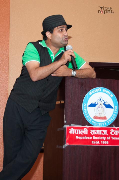bibidh-sanskritik-sanjh-irving-20120609-66