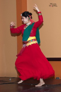bibidh-sanskritik-sanjh-irving-20120609-82