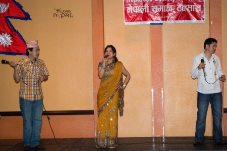 bibidh-sanskritik-sanjh-irving-20120609-84