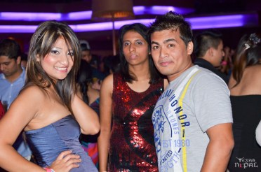 pre-ana-nite-wiz-entertainment-20120628-15