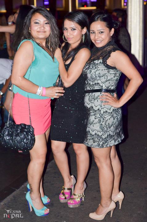 pre-ana-nite-wiz-entertainment-20120628-17