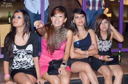 pre-ana-nite-wiz-entertainment-20120628-24