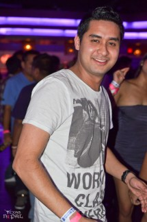 pre-ana-nite-wiz-entertainment-20120628-29