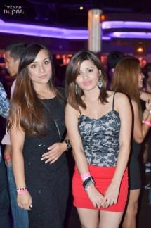 pre-ana-nite-wiz-entertainment-20120628-30