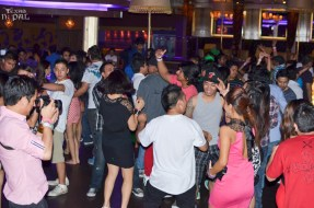 pre-ana-nite-wiz-entertainment-20120628-34