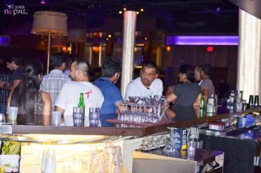 pre-ana-nite-wiz-entertainment-20120628-4