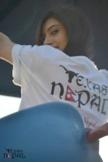 rockin-texasnepal-tshirt-10