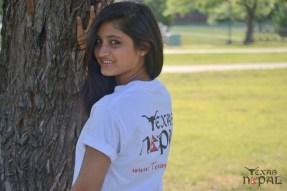 rockin-texasnepal-tshirt-14