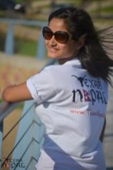 rockin-texasnepal-tshirt-17