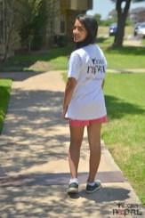 rockin-texasnepal-tshirt-18