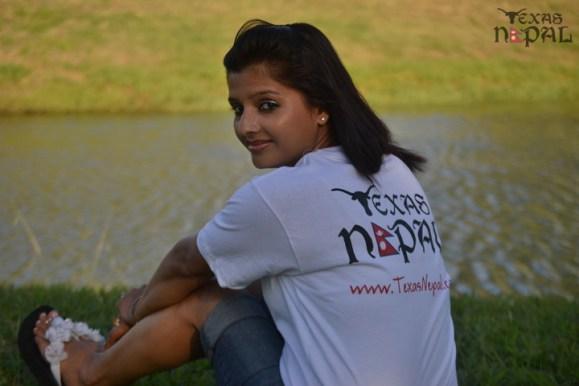 rockin-texasnepal-tshirt-26