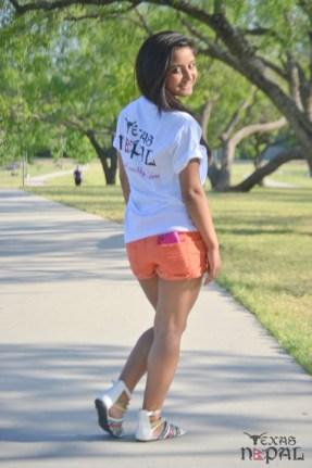 rockin-texasnepal-tshirt-7