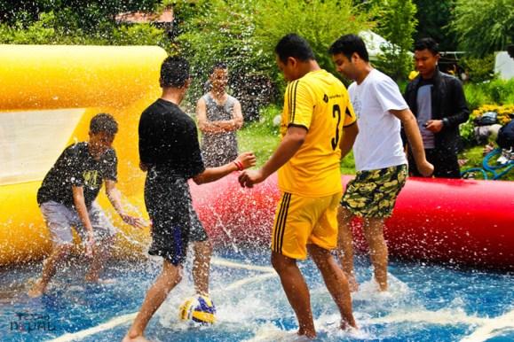 splash-fest-aspadez-nepal-20120602-14