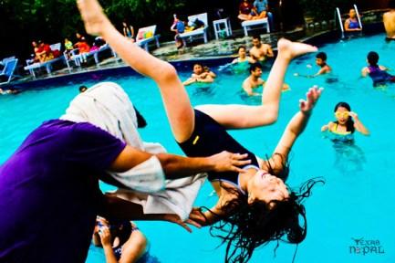 splash-fest-aspadez-nepal-20120602-21