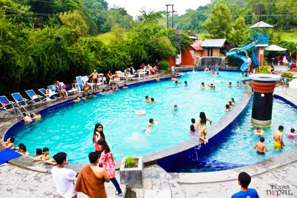 splash-fest-aspadez-nepal-20120602-24