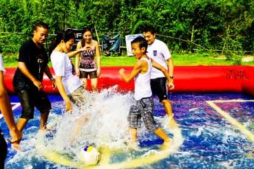 splash-fest-aspadez-nepal-20120602-32