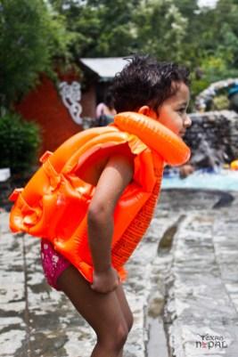 splash-fest-aspadez-nepal-20120602-6