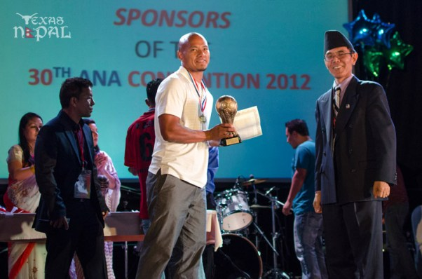 ana-convention-dallas-closing-ceremony-20120701-109