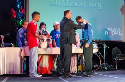 ana-convention-dallas-closing-ceremony-20120701-118