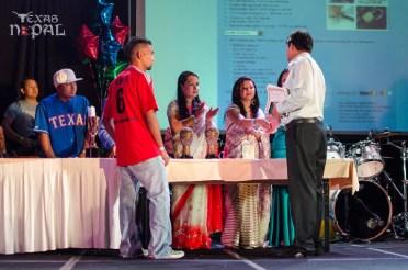 ana-convention-dallas-closing-ceremony-20120701-121