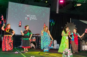 ana-convention-dallas-closing-ceremony-20120701-22
