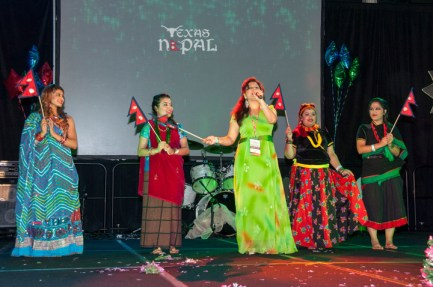 ana-convention-dallas-closing-ceremony-20120701-24