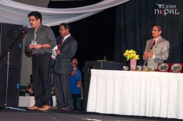 ana-convention-dallas-closing-ceremony-20120701-3