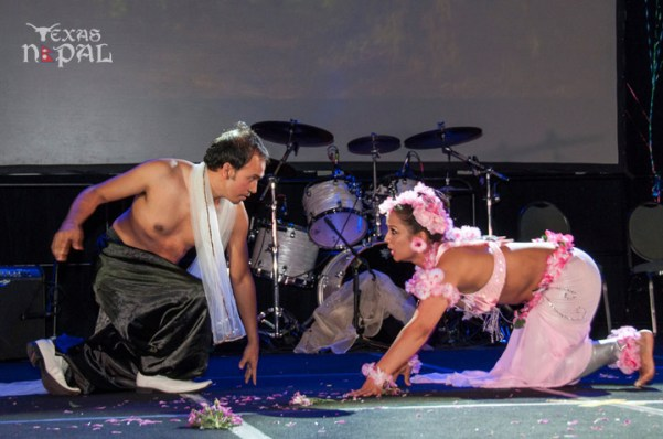 ana-convention-dallas-closing-ceremony-20120701-30