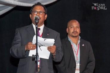 ana-convention-dallas-closing-ceremony-20120701-5