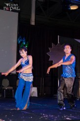 ana-convention-dallas-closing-ceremony-20120701-54