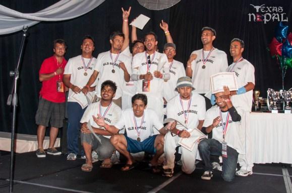 ana-convention-dallas-closing-ceremony-20120701-75